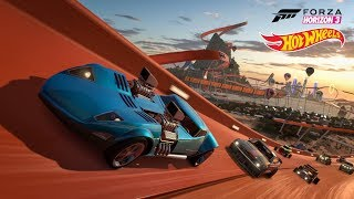 Forza Horizon 3 DLC Registration failed FIX for CODEX Version
