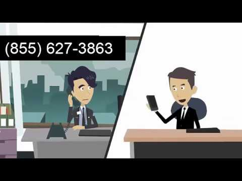 Fast business loans for bad credit Houston, TX | 1(855) 627-3863