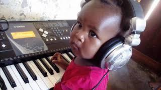 Like You  Tatiana Manaois OFFICIAL MUSIC VIDEO