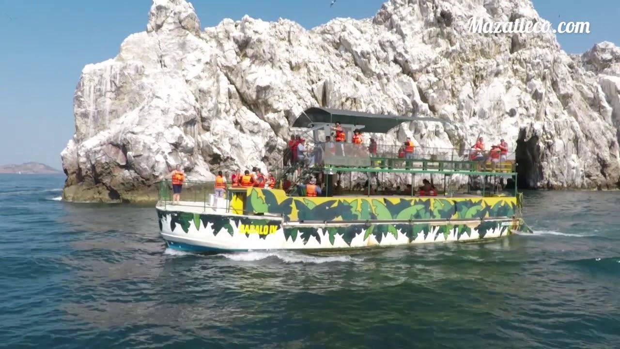 Image result for isla de la piedra