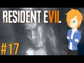 End of the nightmare - Resident Evil 7 #17 |Let's Play|