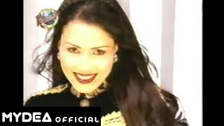 Rita Sugiarto - Biarlah Merana (Official Music Video)