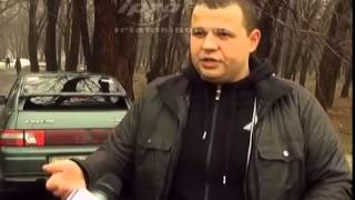ДК Луганск на телеканале ИРТА сюжет № 3(https://www.youtube.com/watch?v=ZL-p8psdjXk http://roadcontrol.org.ua/forum/viewt... http://zloy6969.blogspot.com/2013/03/..., 2013-03-21T17:08:27.000Z)