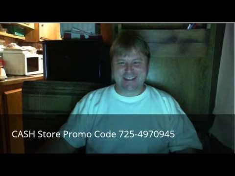 Payday Loans Amarillo TX from YouTube · Duration:  34 seconds  · 83 views · uploaded on 4/25/2012 · uploaded by Cash Store