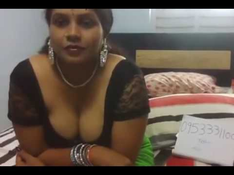 bhabi show her boobs । open her bravia torchbrowser com thumbnail