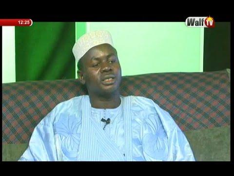 Fatwa du 19 Janvier 2017 : Salam - Comment vivre en Paix dans la société - WALFTV