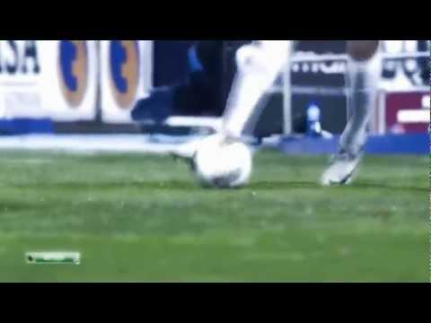 Cristiano Ronaldo - Ready Or Not - Goals & Skills ...