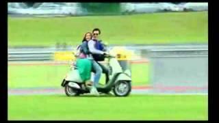 Aahista Aahista Bachna Ae Haseeno 2008 Hindi Movie This, Hits, Email, Bookmark, Set Bollywood Video Songs Wallpapers lyrics mp3 Download