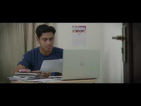 Short Film ZZE: MASIH LAGI RAYA