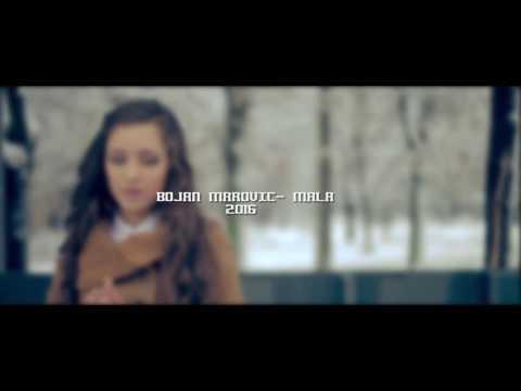 Bojan Marovic-Mala -Official-1080p Hd-Sig Gaming