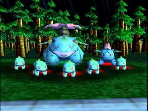 Warcraft 3 pokemon and lengedary youtube warcraft 3 pokemon and lengedary gumiabroncs Image collections