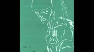 Trước Giờ Tạm Biệt (Hòai An) Phương Dung (Dĩa Hát Sóng Nhạc 0750 - Pre 1975)