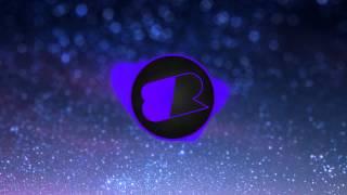 Zedd - Spectrum (Skullee Remix)