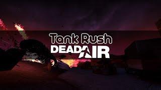 L4D2 - Speedrun #46 - Dead Air in 7:57 Solo