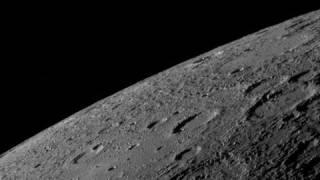 Mercury - Sixty Symbols