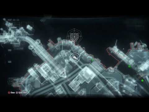 Batman: Arkham Knight - Player Versus Player Gaming - Ninja Kitty Ash