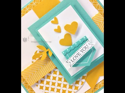 Birthday Cards for Boyfriend DIY YouTube – Birthday Cards Boyfriend