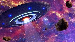 Where are all the aliens? Rob Reid discusses Fermi