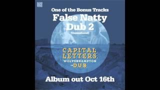 False Natty Dub 2