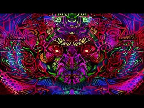 Celestial Intelligence (Guest Mix) - Goa Seasons VII [DI.FM] ᴴᴰ