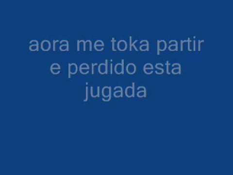 adios amor by kartel delas calles ft zmoky