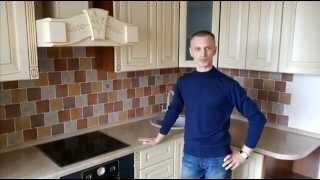 Отзыв о работе kuhni-plus.by-кухни на заказ в Минске(, 2013-09-24T13:13:25.000Z)