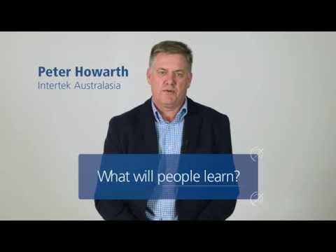 Intertek 2015 Product Safety Information Forums Australia – What will I learn?