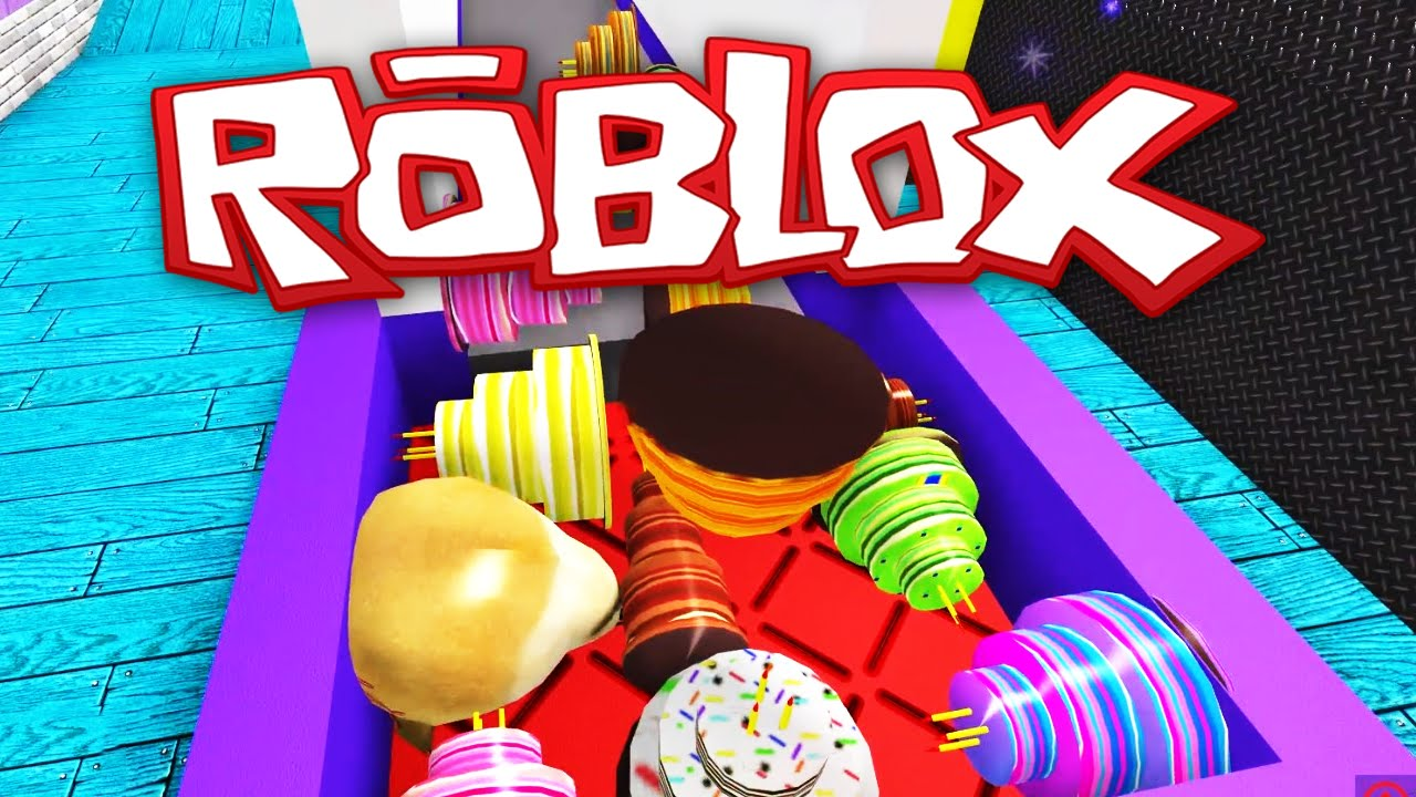 Make A Cake And Feed The Giant Noob Roblox Youtube - Roblox Adventures Make A Cake We Must Feed The Giant Noob