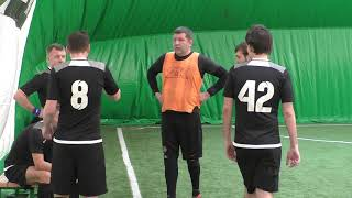 VULVER  - ECLIPSE #SFCK Street Football Challenge Kiev