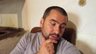 видео Разведение гусей как бизнес: выгодно или нет, расчеты