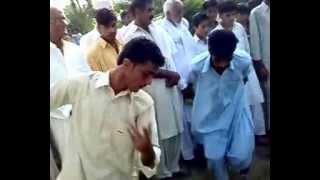 Hazara best kumar village pharhari haripur
