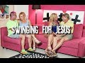 Christian Wife Swappers