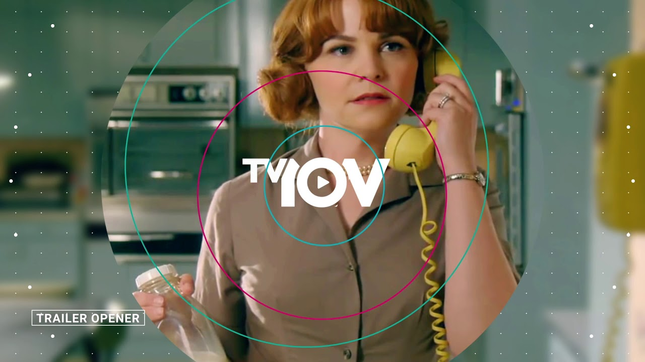 Rtl now tv