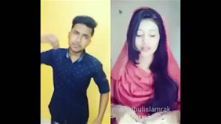 New Bangla Funny VideoBangla Funny Video 2018 | Bangla Best Funny ...