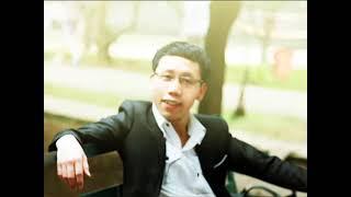 Blog radio TÌNH CA THÁNG BẢY - Cho các bạn SN tháng 7 - Lương Đình Khoa