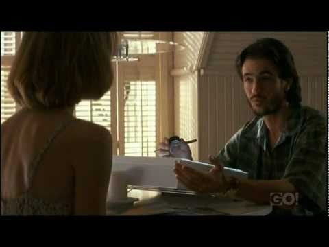 Bridget Fonda- The Assasin