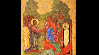 Церковное песнопение видео(Церковное песнопение видео., 2015-05-21T14:59:50.000Z)