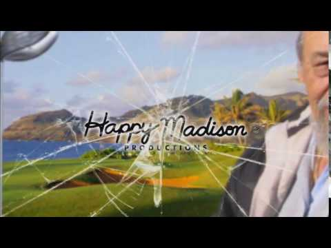Adam F. Goldberg Productions/Happy Madison Productions/Sony Pictures Television (2011)