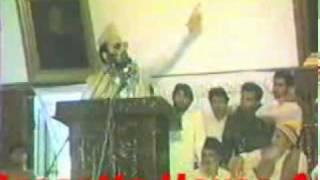 allama ehsan elahi zaheer2