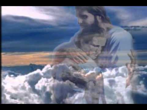 Pomoc Duchowa - Szukałam Cię
