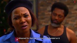 Tokuwo Latest Yoruba Movie 2019 Drama Starring Jumoke Odetola   Ricardo Agbor   Niyi Johnson