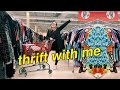 Come Thrift With Me at Value Village Canada! Champion, Adidas & Levis