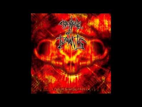 Chronicle of Tyrants - Nemesis MMIV