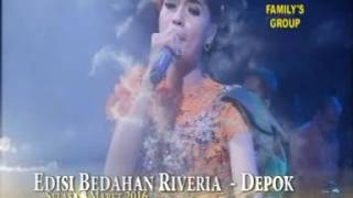 Video aku yusnia zebro download MP3, 3GP, MP4, WEBM, AVI, FLV Oktober 2017