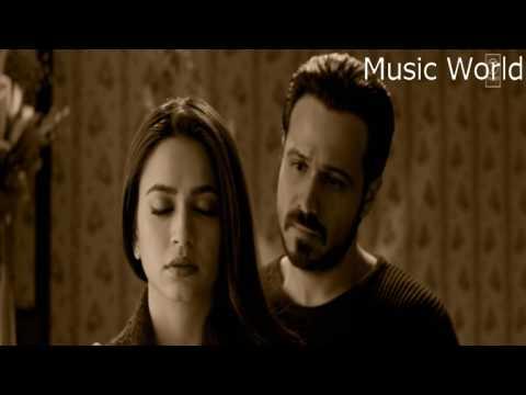 Yaad Hai Na Raaz Reboot   1080p   (Music...