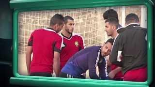 Arsenal set to revive interest in Morocco transfer target after shock U-turn