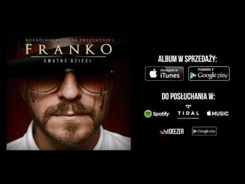 Franko - Marihuana