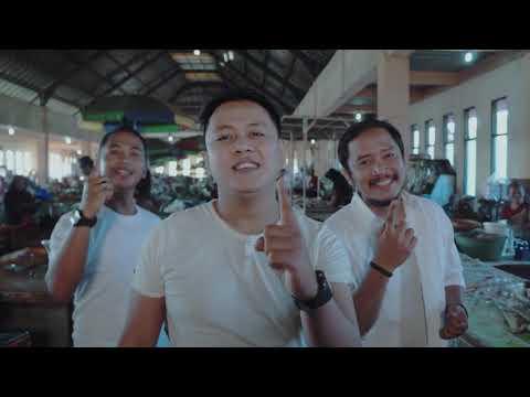 Relawan Jokowi Boyolali - Boyolali Untuk Jokowi