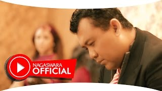 Eddy Law - Bojo Selingan - Official Music Video HD - Nagaswara