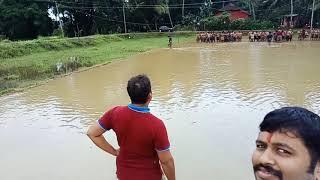 ITC RSS camp Udupi